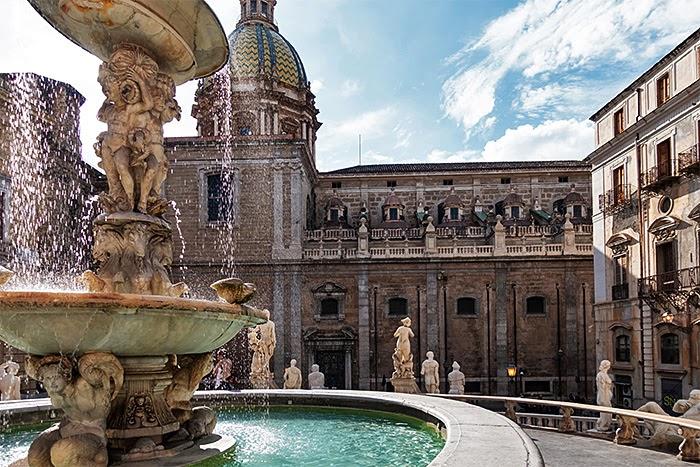 Palermo06.jpg
