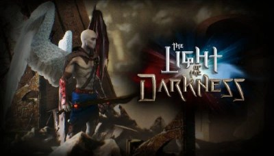 """""""The Light of The Darkness"""" from Brazilian QUARTOMUNDO wins in Italy"""
