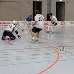 2016-04-17_Floorball_Sueddeutsches_Final4_0132.jpg