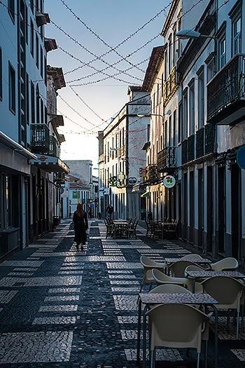 PontaDelgada11.jpg