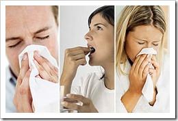gripe_resfriado