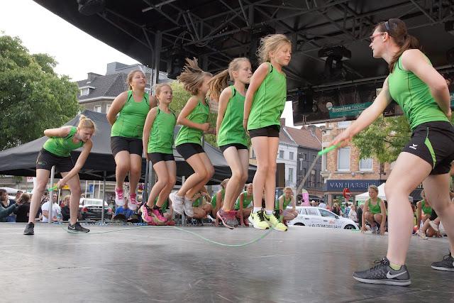 Jumpfun Roeselare
