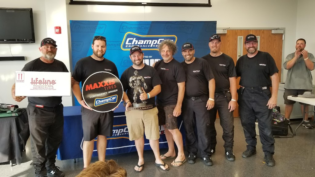 RVA Graphics & Wraps 2018 National Championship at NCM Motorsports Park - Awards Ceremony - 20180617_175055%281%29.jpg