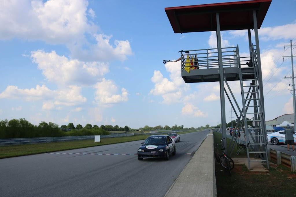 RVA Graphics & Wraps 2018 National Championship at NCM Motorsports Park Finish Line Photo Album - IMG_0135.jpg