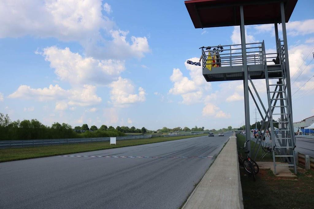 RVA Graphics & Wraps 2018 National Championship at NCM Motorsports Park Finish Line Photo Album - IMG_0118.jpg