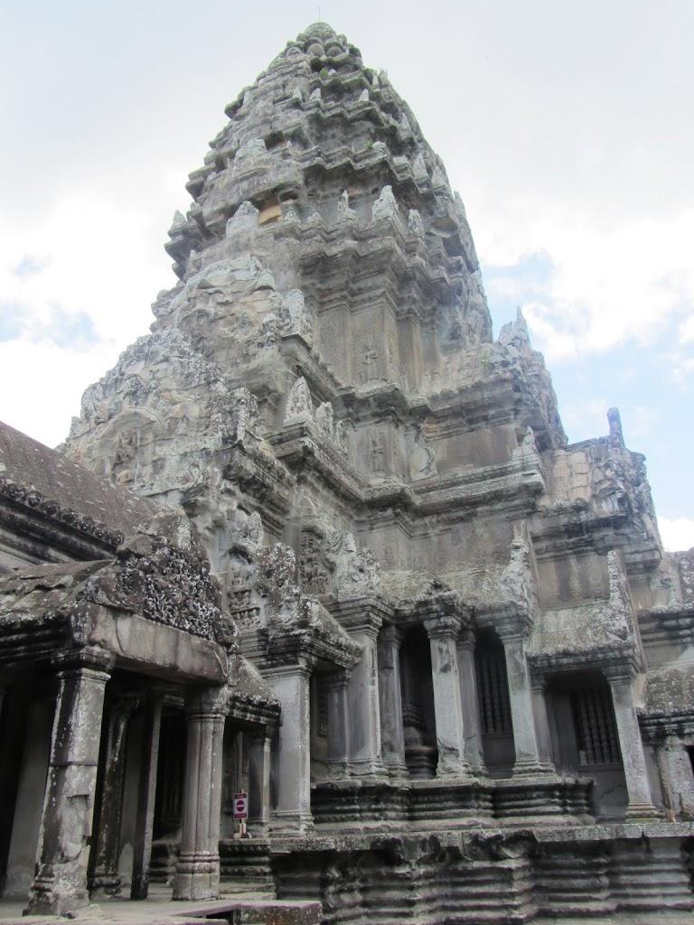 0156Angkor_Wat