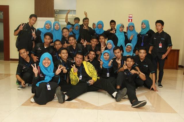 Factory Tour TKJ dan AP - IMG_2046.JPG