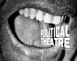 PoliticalTheatre cover MP PT