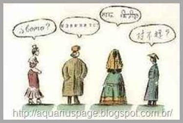 linguas-estranhas-evangelicos