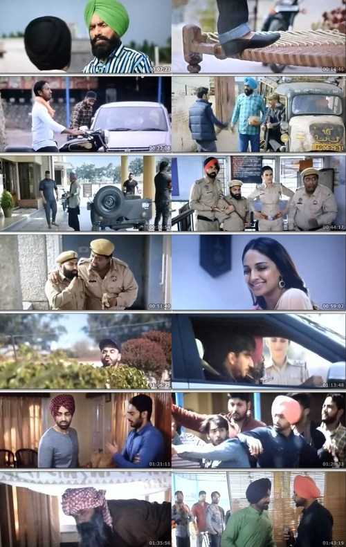 Gidarh%2BSinghi%2Bscr Gidarh Singhi 2019 Full Movie Download Free HD WorldFree4u.Com