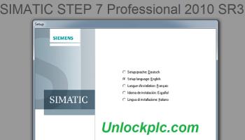 Phần mềm WinCC Flexible Full Torrent và hướng dẫn cài đặt