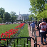 IVLP 2010 - Arrival in DC & First Fe Meetings - 100_0294.JPG