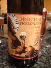 North coast brewing co does it again with a Soulful brew
