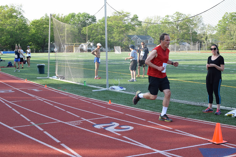 May 25, 2016 - Princeton Community Mile and 4x400 Relay - DSC_0091.JPG