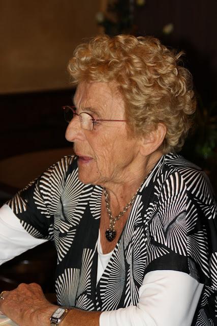 Seniorenuitje 2011 - IMG_6926.JPG