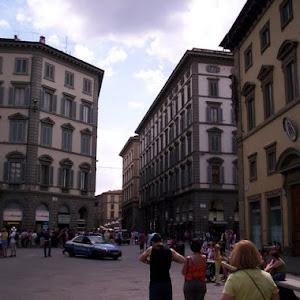 Firenze 055.JPG