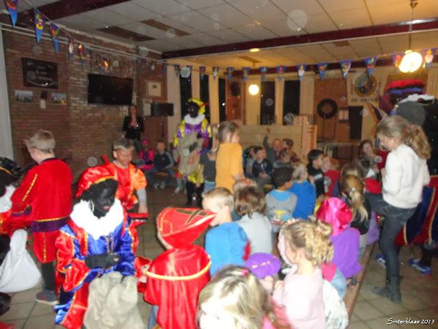 Sinterklaas 2013 - Sinterklaas201300124.jpg