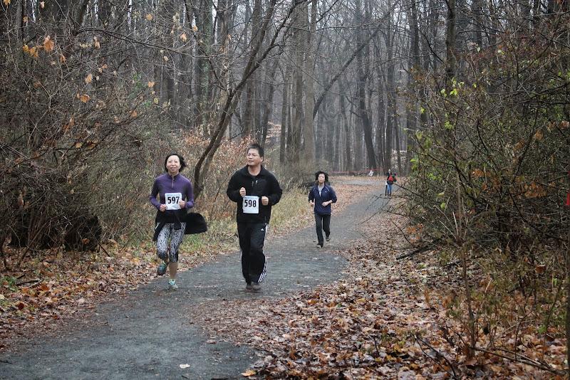 2014 IAS Woods Winter 6K Run - IMG_6526.JPG