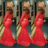 latest aso ebi styles for 2017