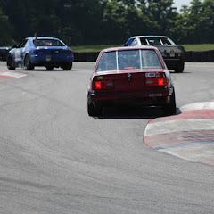 RVA Graphics & Wraps 2018 National Championship at NCM Motorsports Park - IMG_9411.jpg