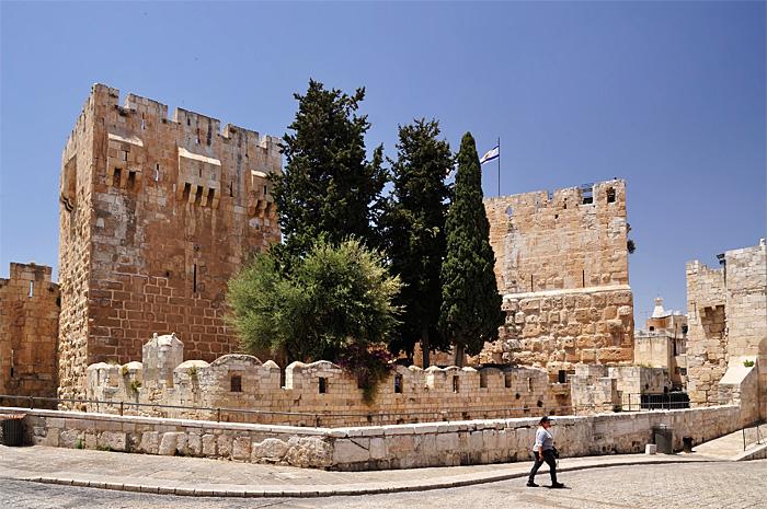 Ierusalim03.JPG