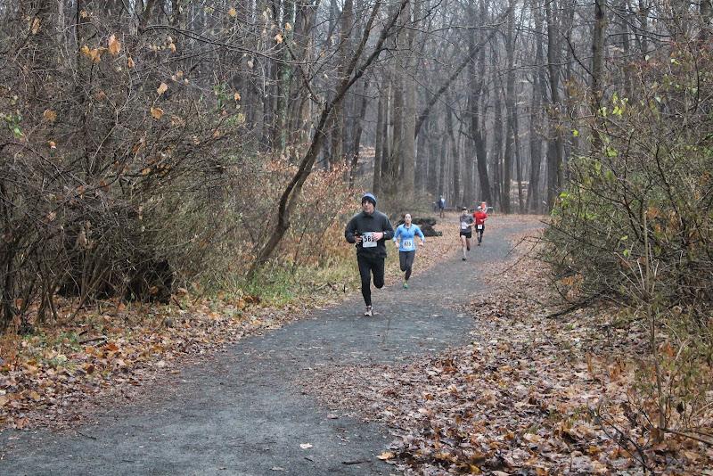 2014 IAS Woods Winter 6K Run - IMG_6272.JPG
