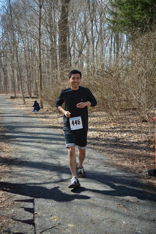 Institute Woods 6K - April 5 - second set - DSC_0110.jpg