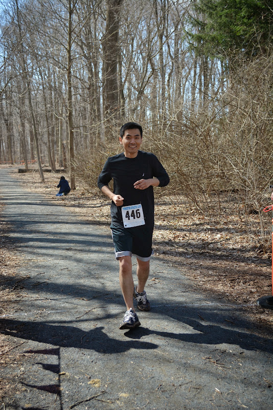 Institute Woods 6K - April 5 - second set - DSC_0110.jpg