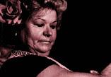 destilo flamenco 28_73S_Scamardi_Bulerias2012.jpg