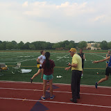 June 11, 2015 All-Comer Track and Field at Princeton High School - IMG_0115.jpg