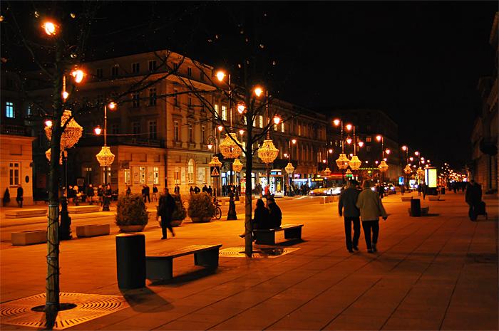 Varsovia09.JPG
