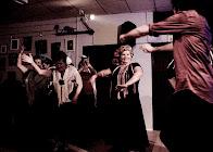 destilo flamenco 28_153S_Scamardi_Bulerias2012.jpg