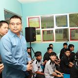RGI10 MAS Mono - IMG_3813.JPG