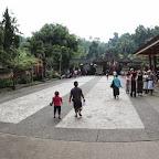 0540_Indonesien_Limberg.JPG