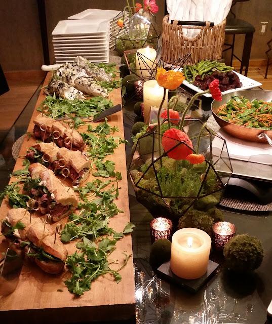 Cuisine - 20160521_200515.jpg