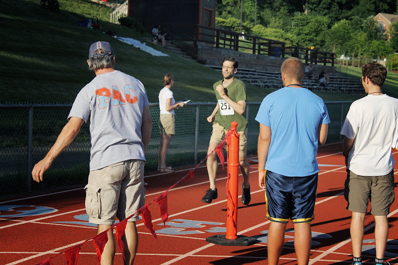 June 12 - 2013 Princeton Community Mile - IMG_3826.JPG