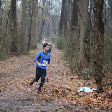 2014 IAS Woods Winter 6K Run - IMG_6032.JPG