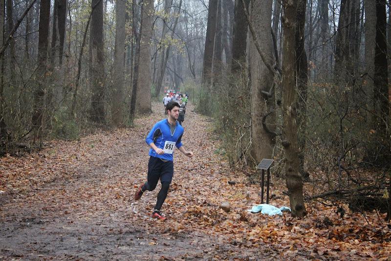 2014 IAS Woods Winter 6K Run - IMG_6032.JPG