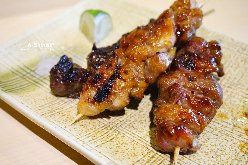 台中本壽司8