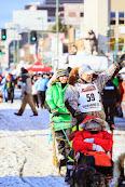 Iditarod2015_0413.JPG
