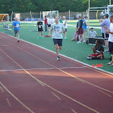June 27 All-Comer Track at Princeton High School - DSC00134.JPG
