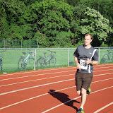 June 19 All-Comer Track at Hun School of Princeton - DSC00294.JPG