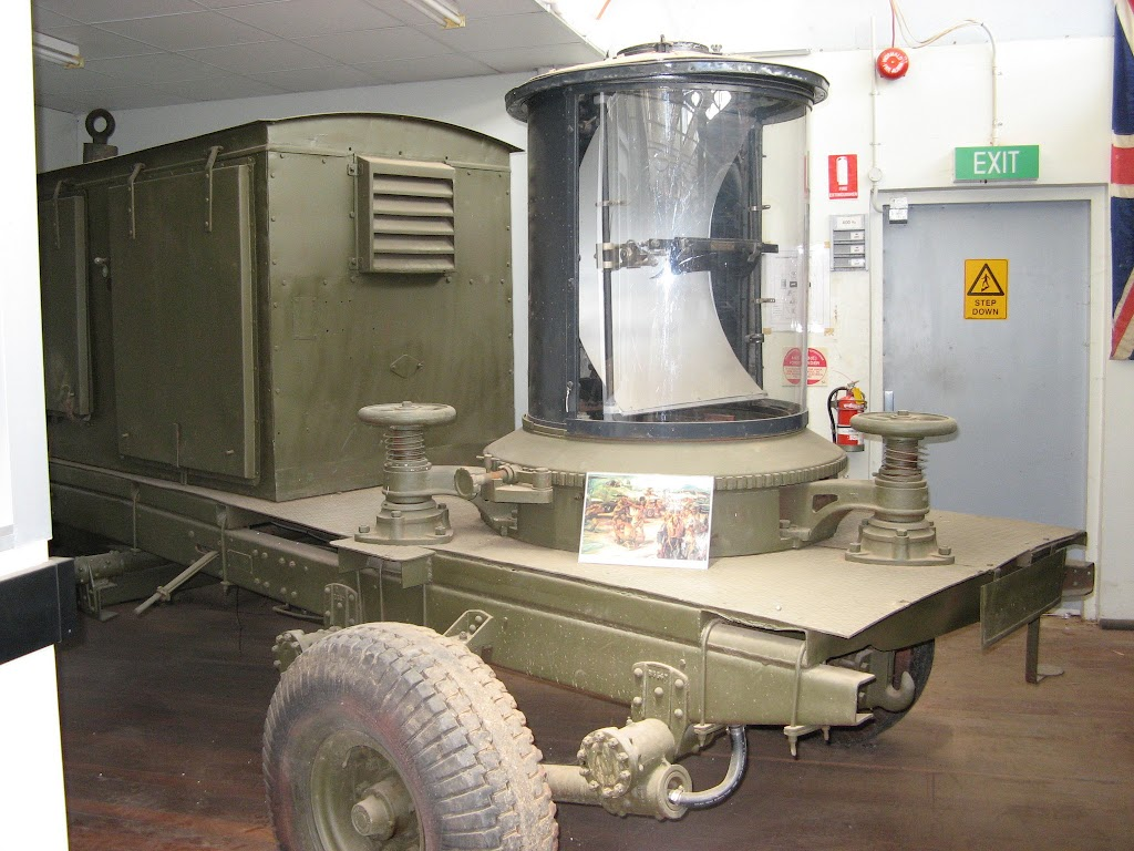 0206Military Museum(7)