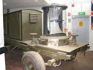 0206Military Museum(7)
