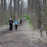 Spring 2016 Run at Institute Woods - DSC_0712.JPG