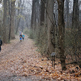 2014 IAS Woods Winter 6K Run - IMG_5978.JPG
