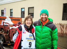 Iditarod2015_0035.JPG