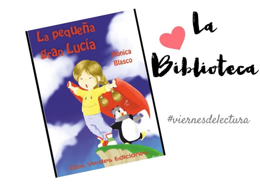 literatura-infantil-la-pequeña-gran-lucia-cuento-amistad