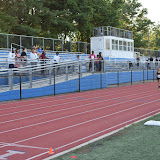 All-Comer Track and Field - June 29, 2016 - DSC_0472.JPG