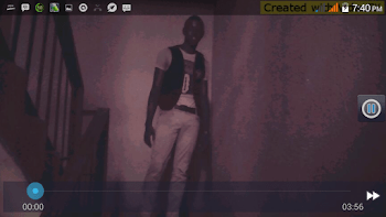 How To Make A Music Video With Your Android Phone 7